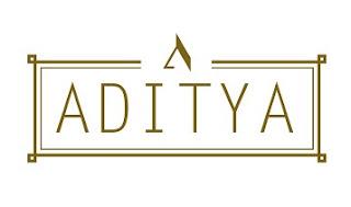Lowongan Kerja Aditya Coffe and Eatery