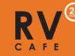 Lowongan Kerja Bar Server di RV Cafe - Semarang