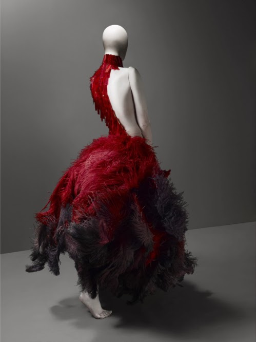 Romanticism History Design Fashion Inspired From Romanticism Period