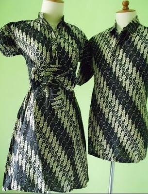 Batik Dian Modiste