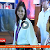 MUST WATCH : VP LENI, HUMILING NA IRESPETO DAW ANG IMPEACHMENT KAY CJ SERENO! KAMPI?!