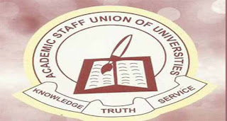 News: ASUU shuns meeting with FG