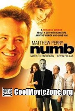 Numb (2007)