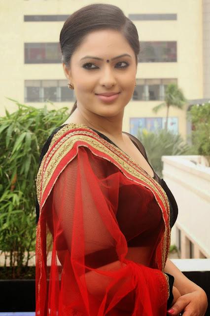 Nikisha Patel Glamorous Cool Photos