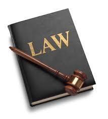 Dasar Hukum Bela Negara Indonesia