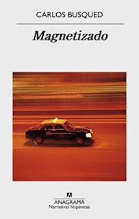 https://www.librosinpagar.info/2018/03/magnetizado-carlos-busqueddescargar.html