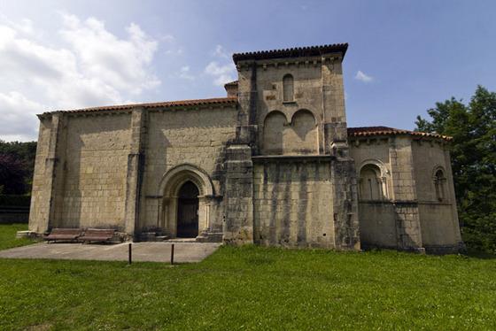 imagen_burgos_valle_mena_merindades_iglesia_romanica_siones_grial
