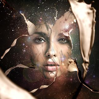 Cara-Edit-Foto-Membuat-Efek-Desain-Potret-Foto-Abstrak-Dengan-Photoshop