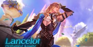 Hero ML untuk solo ranked