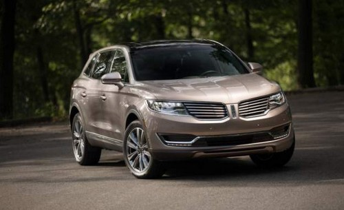 2018 lincoln mkx. interesting lincoln on 2018 lincoln mkx