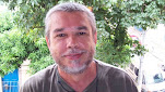 https://4.bp.blogspot.com/--UfK_yZYgL0/UIRLrEc5C0I/AAAAAAAAAfY/Ec6y9EAXQxQ/s151/Antonio_Rocha.jpg