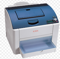 The Xerox Phaser 6120 Color Laser Printer is the successor to the Phaser 6100 series printers. This elegant, compact design is designed for individuals and small workgroups