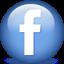 www.facebook.com/AlamorPuyango