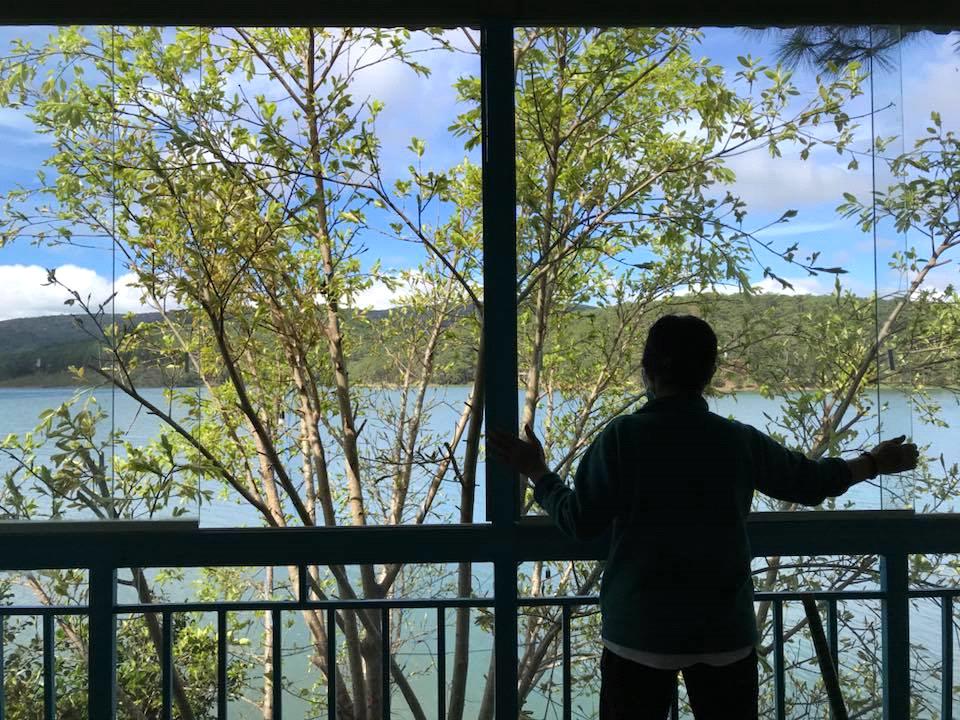 The Lake House - Homestay Hồ Tuyền Lâm Đà Lạt