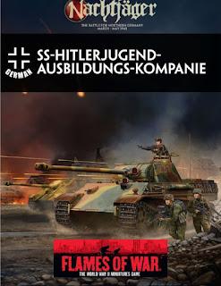 http://www.mediafire.com/download/se3023mnjc64hxm/SS_Hitlerjungend_Ausbildungskompanie.pdf