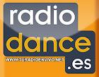 Radio Dance 24 Horas Dance en vivo
