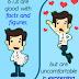 Tipe Kepribadian ISTJ dalam Hubungan Percintaan
