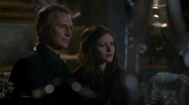 once upon a time 6x11