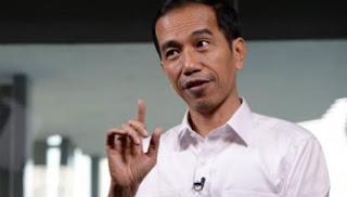 Jokowi Tidak Mau Ada Acara Khusus untuk Ulang Tahunnya