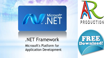 .NET Framework 4.0 4.7-Free Download-Latest Version For Pc-All Windows
