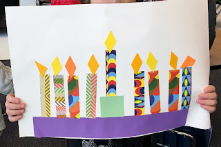 http://webloomhere.blogspot.com/2016/12/hanukkah-collage-craft.html