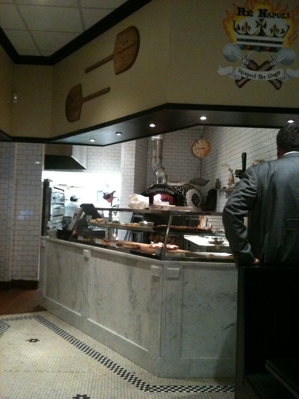 New Italian Restaurant Greenwich Ct