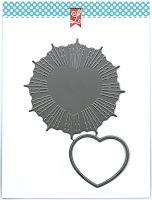 https://www.lilinkerdesigns.com/radiating-love-heart-die/#_a_clarson