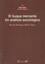 Un análisis sociológico