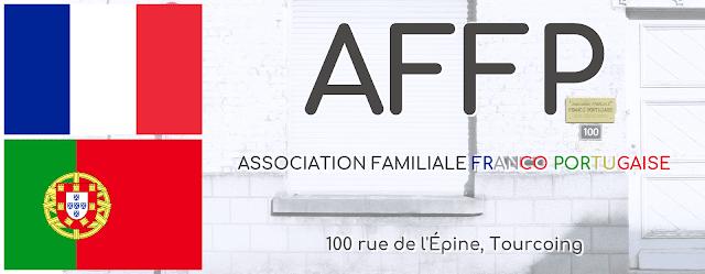 Association Familiale Franco Portugaise Tourcoing AFFP