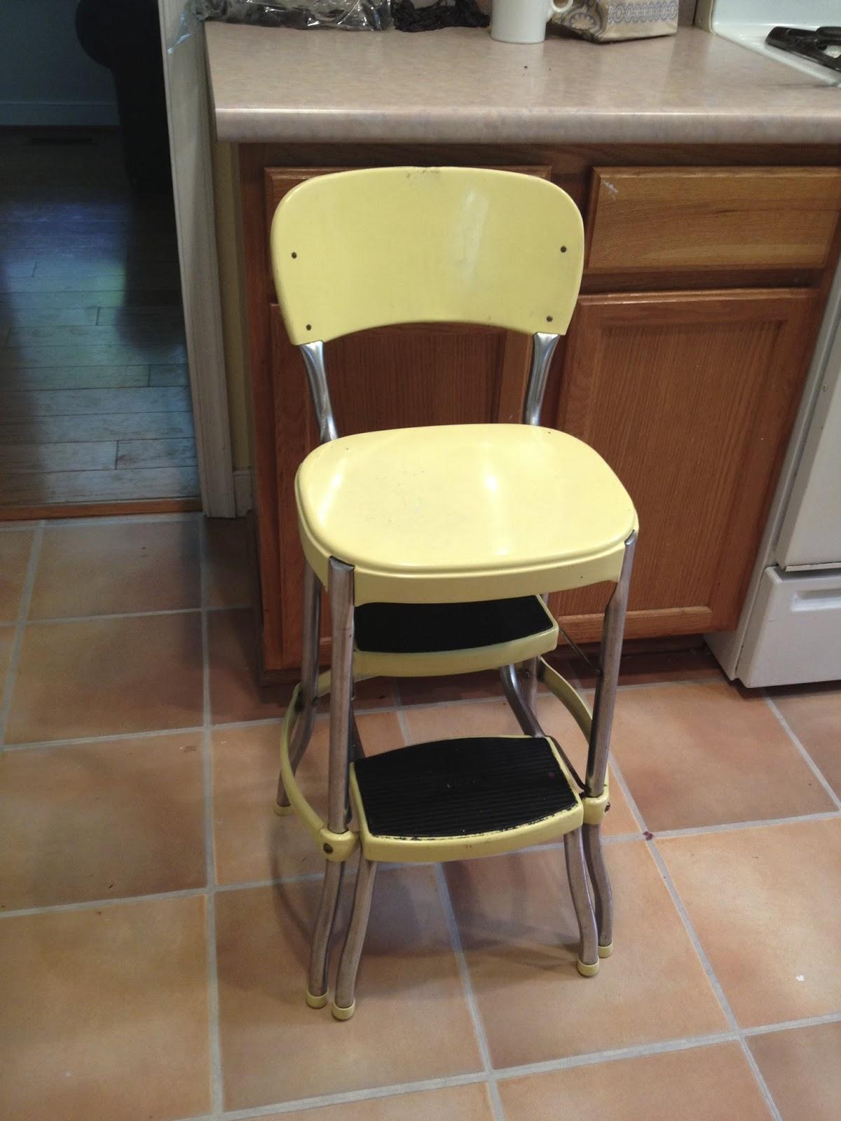 1001 Goals Craigslist Furniture