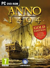 anno-1404-pc-cover-www.ovagames.com