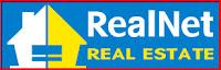 ακίνητα-σπίτια-διαμερίσματα-κατοικίες-καταστήματα-πωλήσεις -ενοικιάσεις- μεσιτικό γραφείο realnet.gr