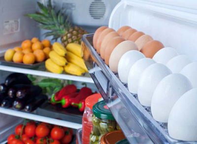 6 Cara Menyimpan Telur Semoga Abadi Dan Tidak Cepat Busuk
