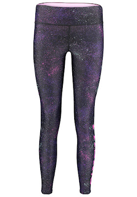 https://www.planet-sports.de/oneill-print-logo-leggings-damen-violett-pid-47733202/