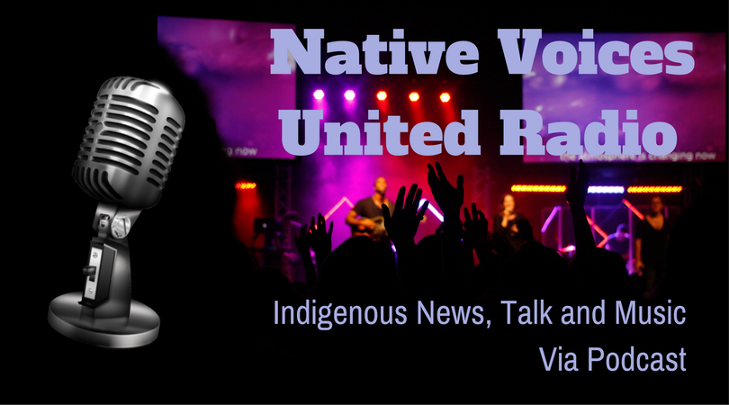 Native Voices United