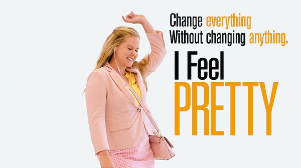 film april 2018 i feel pretty