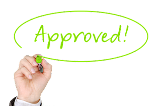 Pre-Approved Home Loan and advantages of Pre-Approved Home Loan