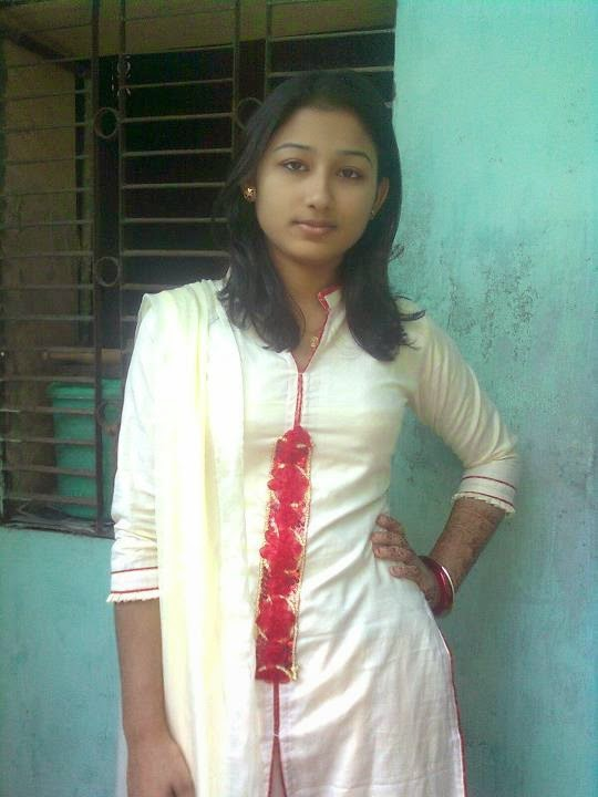Mobile Phone Numbers, Pakistani Girls Number, Girls -5521
