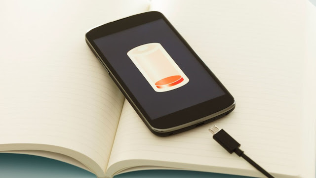 battery saver ramy as عالم التقنيات du battery saver avast battery saver greenify برامج الحفاظ على بطارية أجهزة الأندرويد برامج أندرويد أفضل برامج الأندرويد