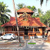 1708 square feet 2 bedroom traditional style finished home