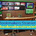 Bookmakers Stranieri List Reviews and Guide