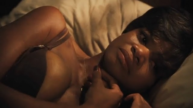 Actress kimberly elise nude pics are mistaken