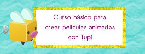 https://www.tutellus.com/tecnologia/video-y-postproduccion/curso-basico-para-crear-peliculas-de-animacion-con-tupi-7947