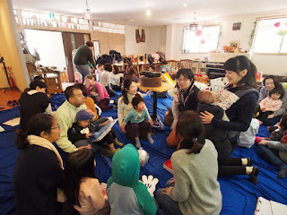 http://sgnhiroba.blogspot.jp/2018/02/2415.html