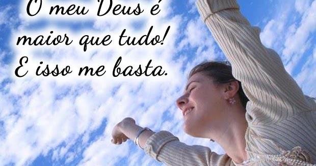 Uma Corrida Pela Vida Deus Tem A Solução E Todas As: Uma Corrida Pela Vida !: Deus é MAIOR
