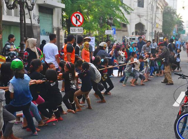 9 Peluang Usaha Menguntungkan di Bulan Agustus dalam Menyambut Hari Kemerdekaan Republik Indonesia