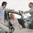 Get Approved for Car Loans with Bad Credit and No Cosigner Effortlessly Today