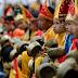 Talempong Pacik, Alat Musik Tradisional Khas Minangkabau
