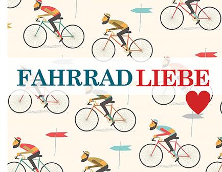 https://www.shabby-style.de/fahrrad