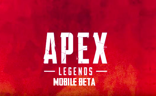 Apex Legends Android & IOS Beta Version - NRROUNDER